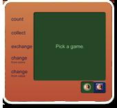 game1-Hard