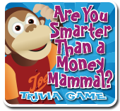 game31 Hard